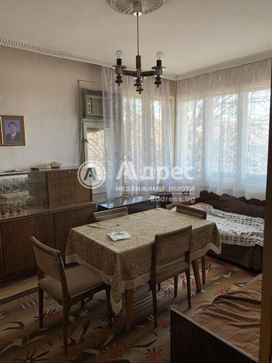многостаен апартамент велико търново xqmt37cn