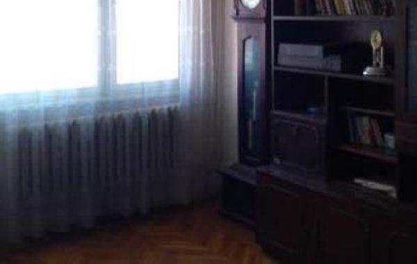 многостаен апартамент велико търново yx7lkkky