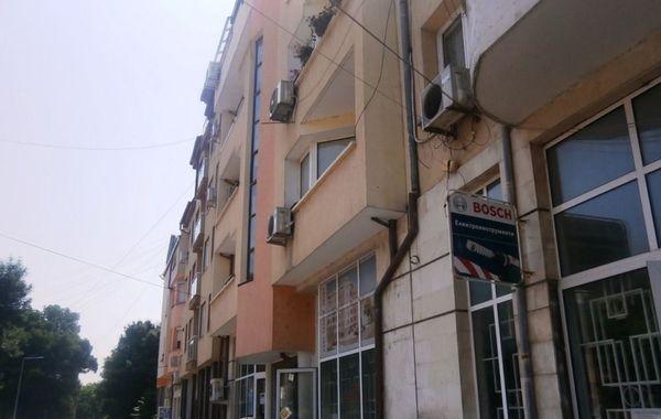 многостаен апартамент видин eebmq95b