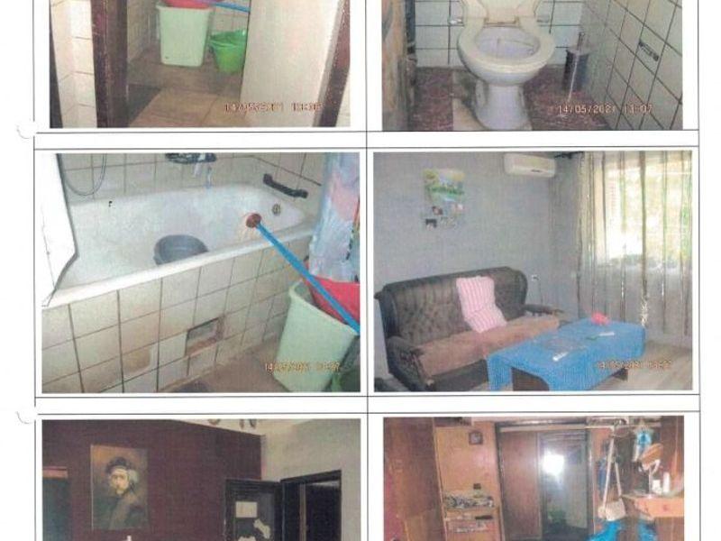 многостаен апартамент враца adggxdna