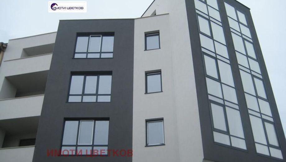 многостаен апартамент враца n688ryhy