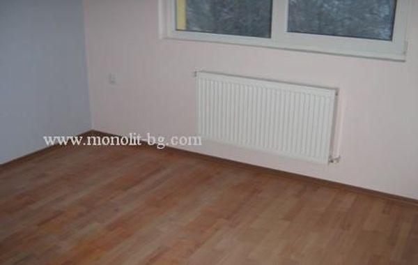 многостаен апартамент габрово c5bfy8lg