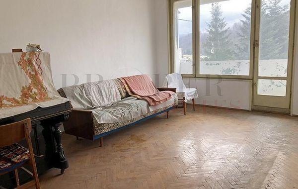 многостаен апартамент габрово c8e84g13