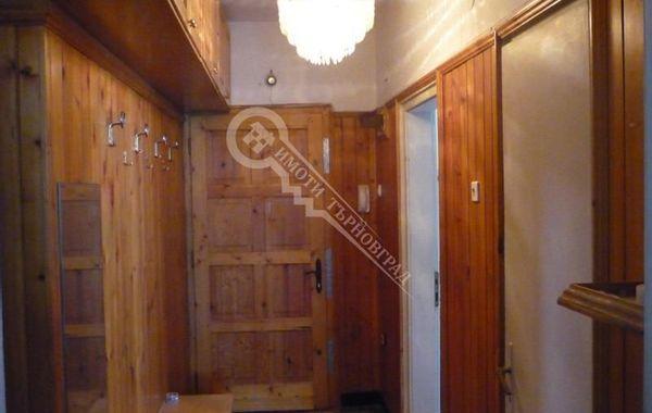 многостаен апартамент габрово h31e2x3g