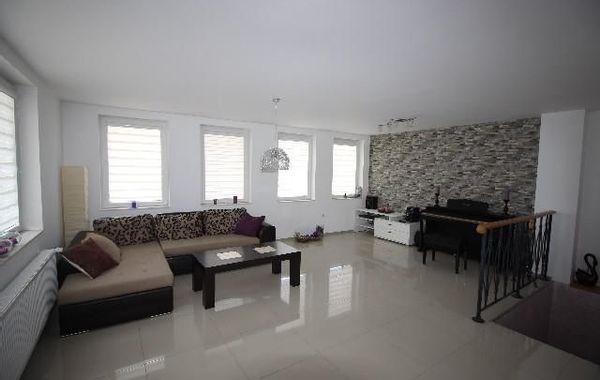 многостаен апартамент габрово hu1hd393
