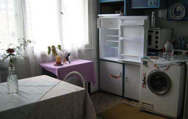 многостаен апартамент габрово jm7vffwh