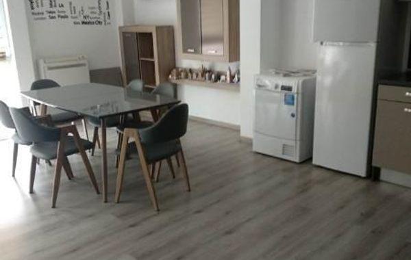 многостаен апартамент габрово kqacgqwa