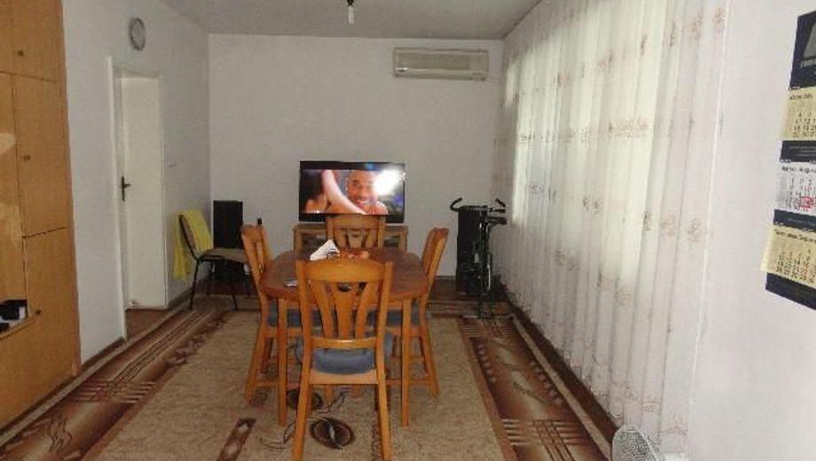 многостаен апартамент габрово lgqruaqs