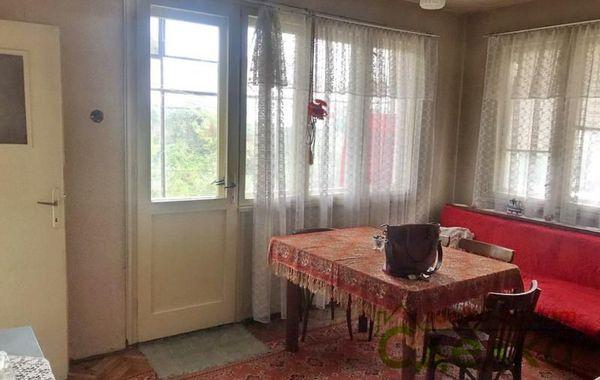 многостаен апартамент габрово pek92w5q