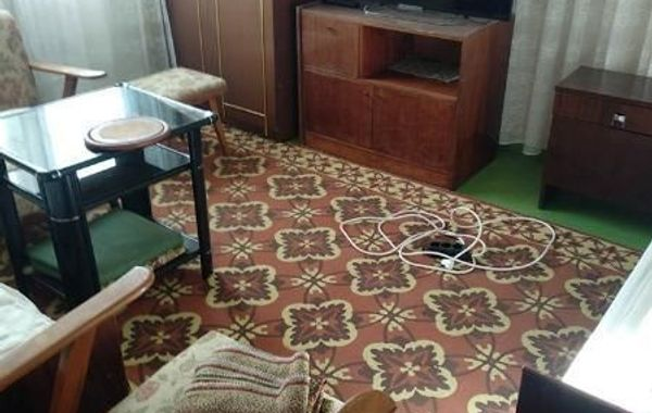 многостаен апартамент габрово ruwbn8ha