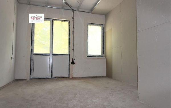 многостаен апартамент габрово t299w5r6