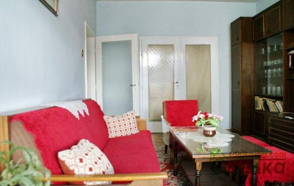 многостаен апартамент габрово vdj7qf23