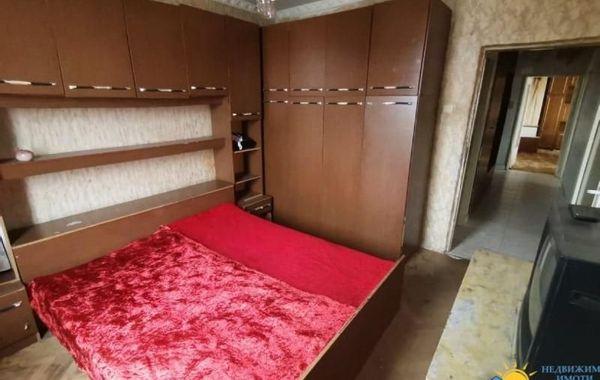 многостаен апартамент горна оряховица 3u9a8n7t