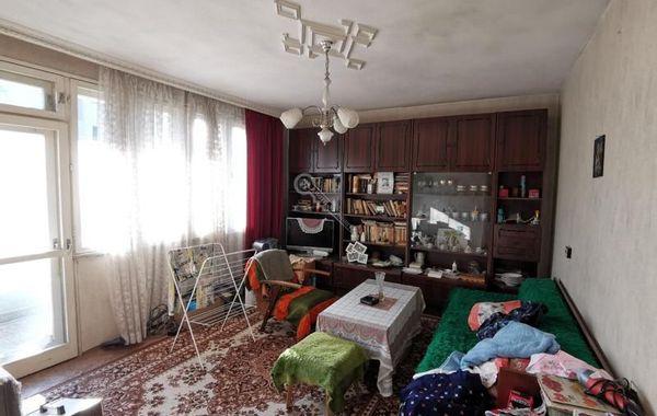 многостаен апартамент горна оряховица 4n93tb9r