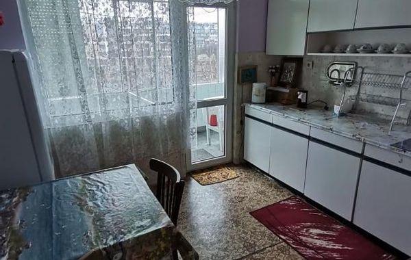многостаен апартамент горна оряховица 5jvck2fq