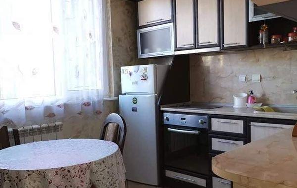 многостаен апартамент горна оряховица 6psef7jc
