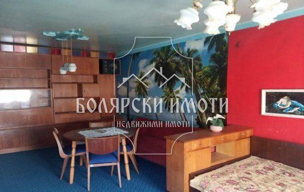 многостаен апартамент горна оряховица 97kljtrh