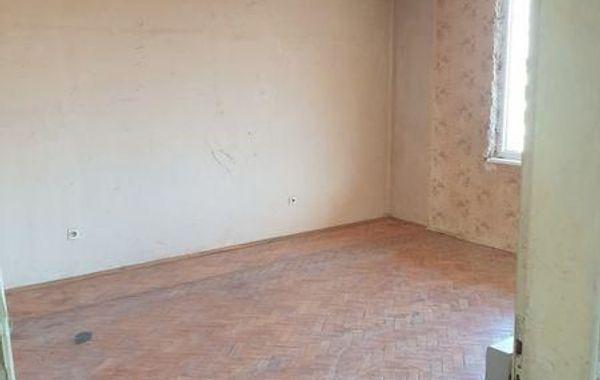 многостаен апартамент горна оряховица 9k9bqhuh