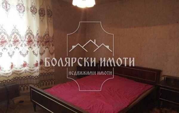 многостаен апартамент горна оряховица apn5uqj9