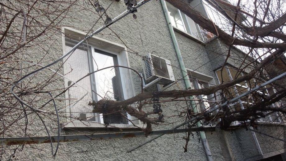 многостаен апартамент горна оряховица f6jwd313