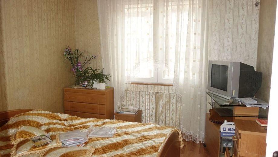 многостаен апартамент горна оряховица la2rreps