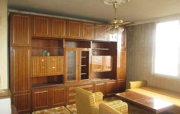 многостаен апартамент горна оряховица p5g6sucb