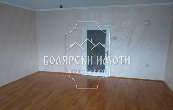 многостаен апартамент горна оряховица qd6ayfu9