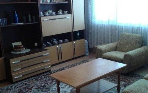 многостаен апартамент горна оряховица s4fy567r