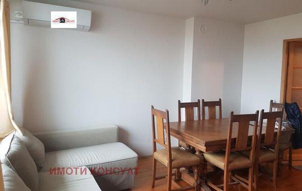 многостаен апартамент горна оряховица w2ppclb1