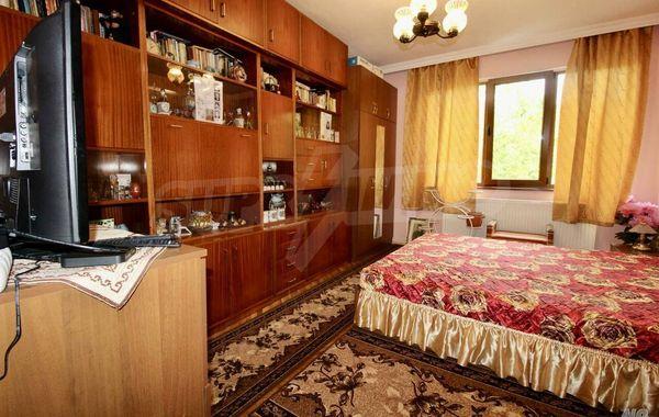 многостаен апартамент горна оряховица wbty3j74