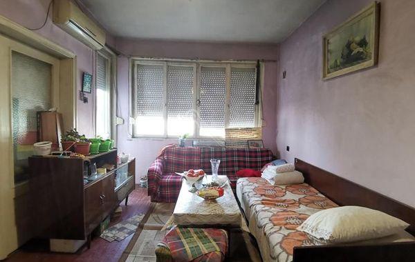 многостаен апартамент горна оряховица xt6qpbdd