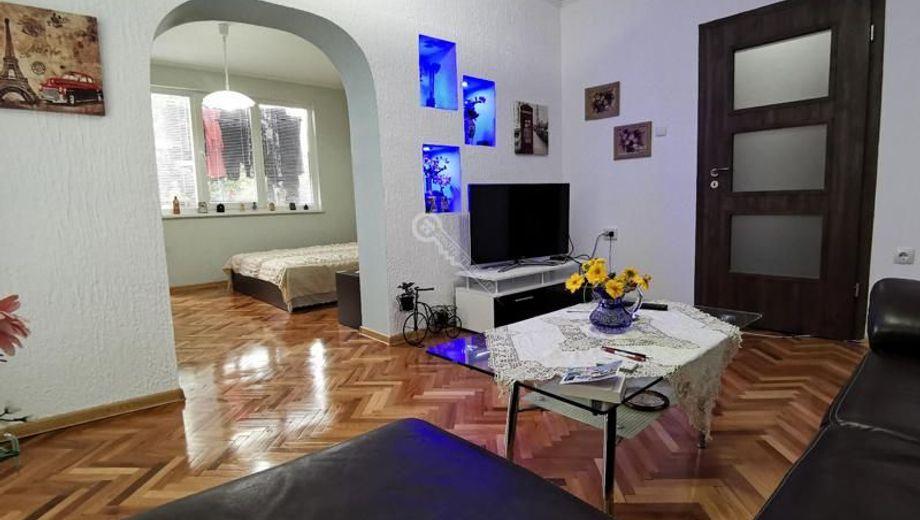 многостаен апартамент горна оряховица y5upst6a