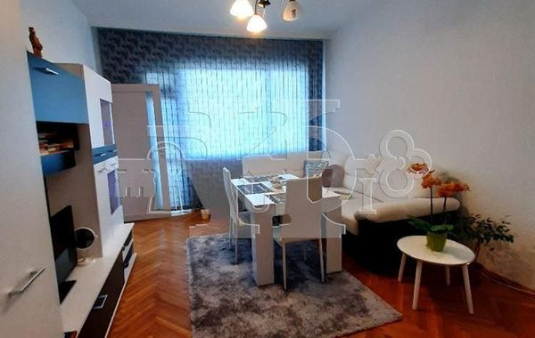 многостаен апартамент добрич 45lfq3jf