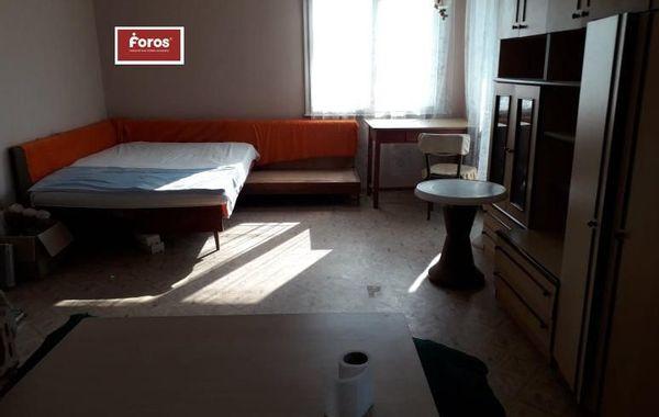 многостаен апартамент добрич 78nbmpx9