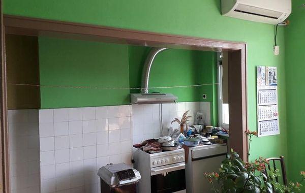 многостаен апартамент добрич hq4eu7hb