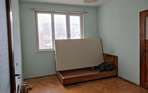 многостаен апартамент добрич p1utg275