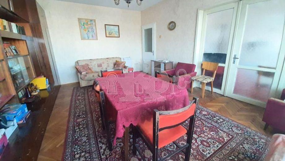 многостаен апартамент добрич psrx61e1