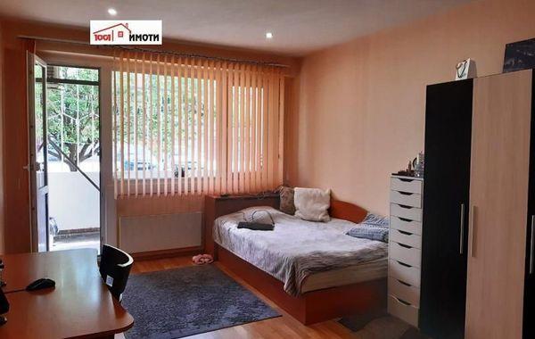 многостаен апартамент добрич w1d9586p