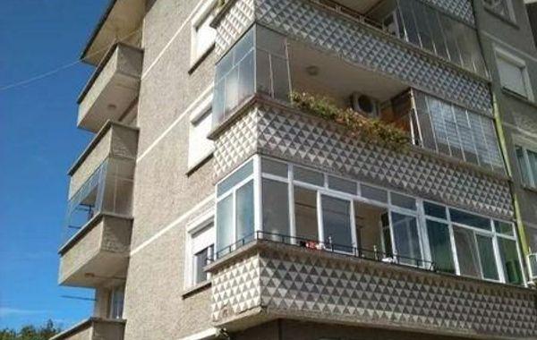 многостаен апартамент долна оряховица gc8unt7n