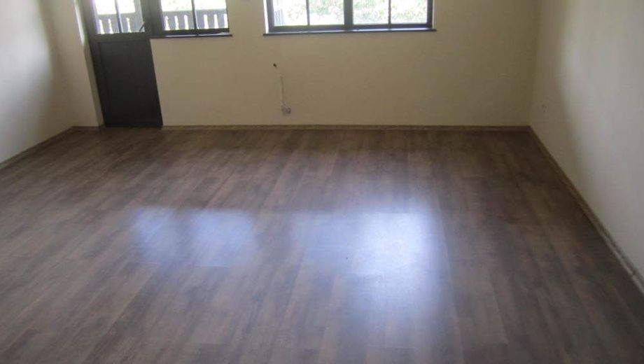 многостаен апартамент дряново 23944xr7