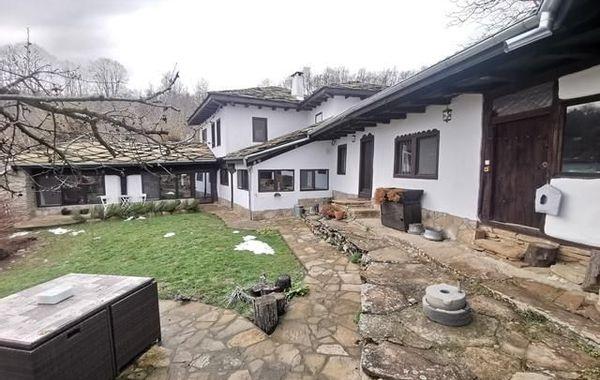 многостаен апартамент дряново p851bv71