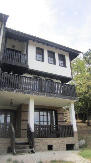 многостаен апартамент дряново pu6cuc5b