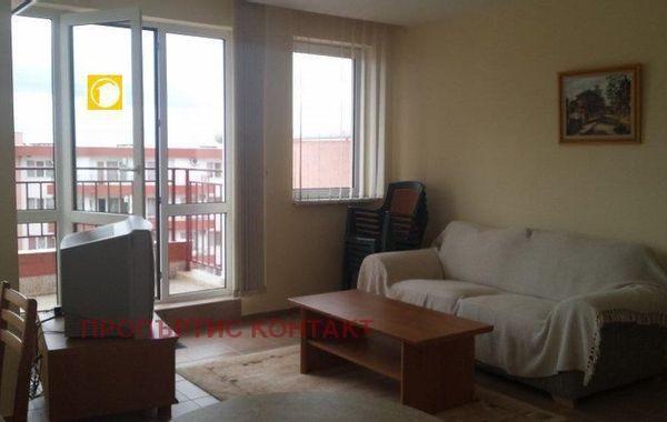 многостаен апартамент елените scdgugaa