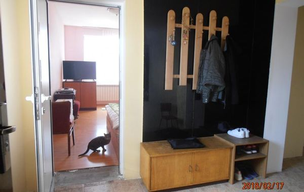 многостаен апартамент казичене fbp54x2m