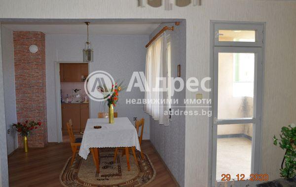 многостаен апартамент карлово j55fnm5a