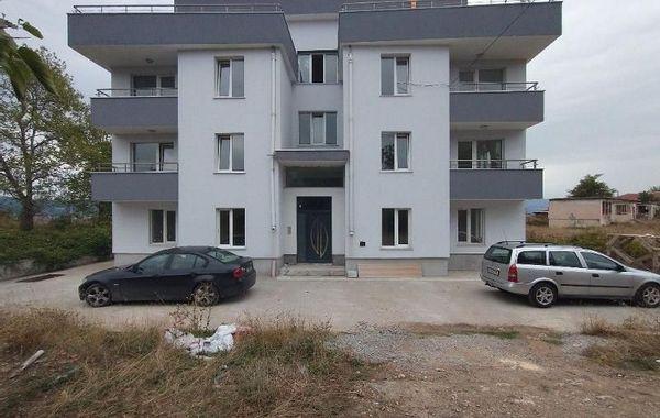 многостаен апартамент кърджали be91kapg