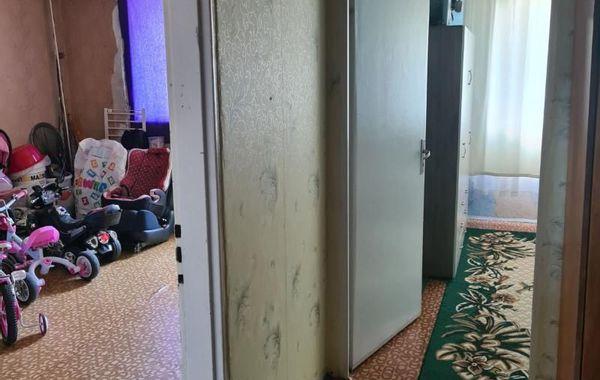 многостаен апартамент кърджали fqk93y89
