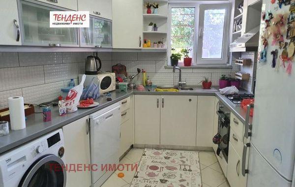 многостаен апартамент кърджали jem9v95t