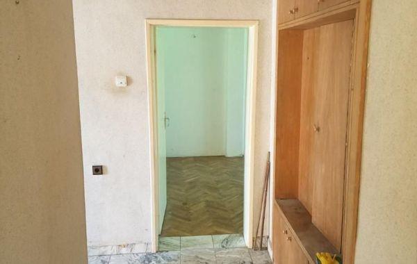 многостаен апартамент кърджали r7m9bejv