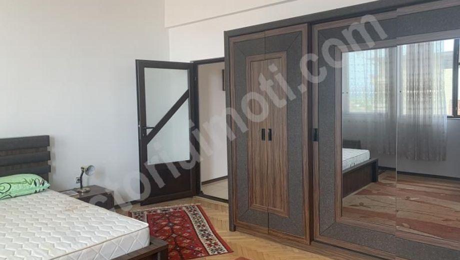 многостаен апартамент лясковец clp39q9u